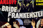 Scarlett Johansson to produce and star in new Bride of Frankenstein drama