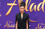 Willow Smith: Andere Behandlung