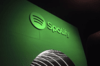 Spotify Soars Past 300 Million Monthly Active Users