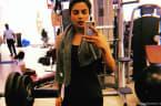 Priyanka Chopra overhauled her diet and workout regime during lockdown