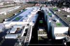 Audi Mission Zero – Smart Factory in Brussels