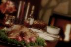 46 Millionen Truthähne: Was Amerikaner zu Thanksgiving verzehren