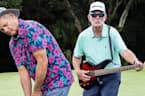 Bill Murray mourning eldest brother and Caddyshack inspiration Ed