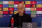 Pep Guardiola on Diego Mardona: He made world football better