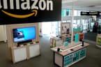 Amazon's cloud service outage hobbles several sites