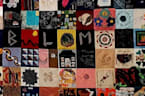 This Brilliant 'Quarantine Quilt' Is Uniting Crafters Around The World
