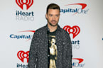 Justin Timberlake: Großzügige Spende