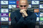 Pep Guardiola: Winning by a big margin is not important