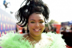 Lizzo wants to be the next 'Bachelorette'