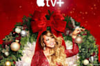 COVID forced Mariah Carey to rethink Christmas TV spectacular