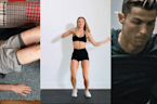 We put TikTok workouts head-to-head with a fancy fitness app to see which one makes us sweat