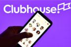 """Hype um """"Clubhouse"""": Das musst du über die neue App wissen"""