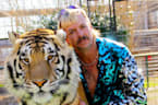 Joe Exotic fails to receive presidential pardon from Donald Trump