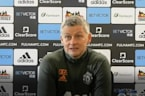 Fulham's early goal sparked United into life, says Solskjaer