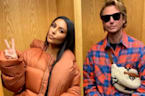 Kim Kardashian's best friend Jonathan Cheban battling Covid
