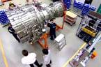 Rolls-Royce downgrades 2021 outlook