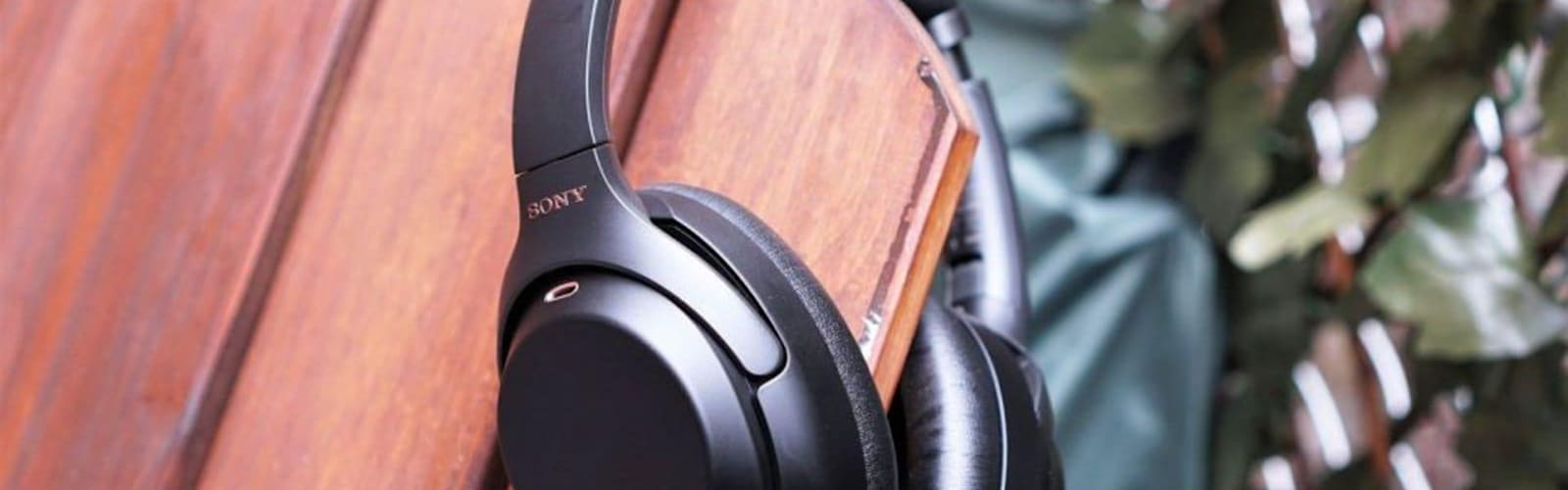 This week's best deals: Sony headphones, Surface Pro 7 and more