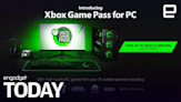 Xbox Game Pass is finally coming to PC | Engadget Today