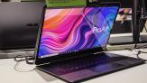 Asus ProArt Studiobook One: a $4000 GPU in a laptop