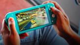 Nintendo Switch Lite review: Pure portability