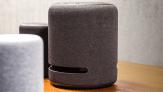 Echo Studio first look: Surprisingly big sound plus Dolby Atmos