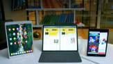 Apple iPadOS review