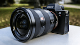 Sony A7R IV review: 61 megapixels of pure power