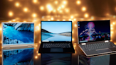 Best laptop gifts you can buy for 2019