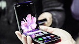 Samsung Galaxy Z Flip Hands-on: Razr who?