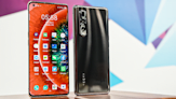Oppo Find X2 Pro Hands-on: a Galaxy S20 Ultra competitor?