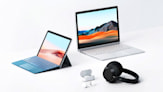 Microsoft's new Surface devices: The good and the questionable