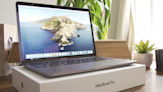Macbook Pro 13 inch review (2020): Great laptop, finally with a decent keyboard.