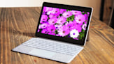 Surface Go 2 review: Microsoft's tiny PC grows up… sort of
