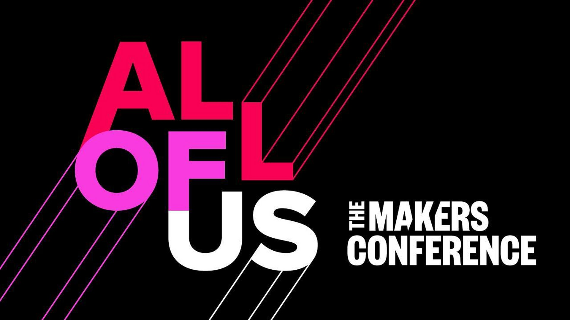 e0b9fc467f812 The 2019 MAKERS Conference