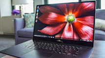 Dell XPS 15 (2019) Review : A multimedia powerhouse