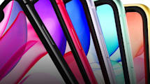 iPhone 11 keynote in 5 minutes