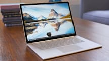 "Surface Laptop 3 15"" review: Bigger but not always better"