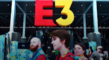E3, SXSW, and Coronavirus: The demise of the tech convention