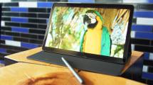 Samsung Galaxy Tab S6 Lite review