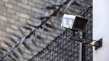 世界約900台の監視カメラがマルウェア感染。協調してクラウドサーバーにDDoS攻撃を仕掛ける