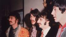 ビートルズが音楽ストリーミングで配信開始との噂。米ビルボードが伝えるも『どのサービスかは不明』