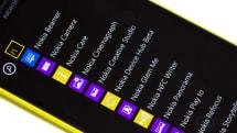 ノキア Lumia 1520レビュー:最新Windows Phone アプリ・ソフトウェア編