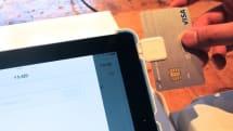 スマホでクレカ決済のSquareが無料レジアプリ「Air レジ」と提携。モバイル決済4社の動向まとめ