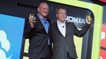 マイクロソフトのノキア携帯事業買収を欧州当局も承認、実質成立