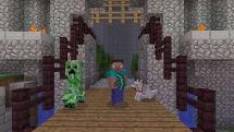Minecraftの作者Notch、成功とマイクロソフトへの売却を語る。「金のためではなく正気を保つため」