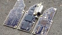 ニンテンドウ64にHDMI出力を追加するN64 HDMIコンバータ発表、要ハンダ付け