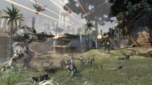 更新:Xbox 360版『タイタンフォール』が再び延期、北米4月8日・日本4月10日発売へ