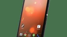 Google、ソニー (Xperia) Z Ultraと LG G Pad 8.3をSIMロックフリーで直販。素Android搭載のGoogle Play Edition