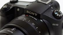SONY RX10インプレッション:24-200mm全域でF2.8の「バリオ・ゾナーT*」搭載、α7/α7Rに隠れた名機の可能性