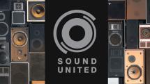 「デノン」「マランツ」のD+Mグループを米Sound Unitedが買収。日米老舗オーディオ連合結成へ